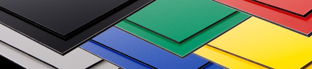 Kunststoffplatten nach Zuschnitt bei S-Polytec made in Germany kaufen