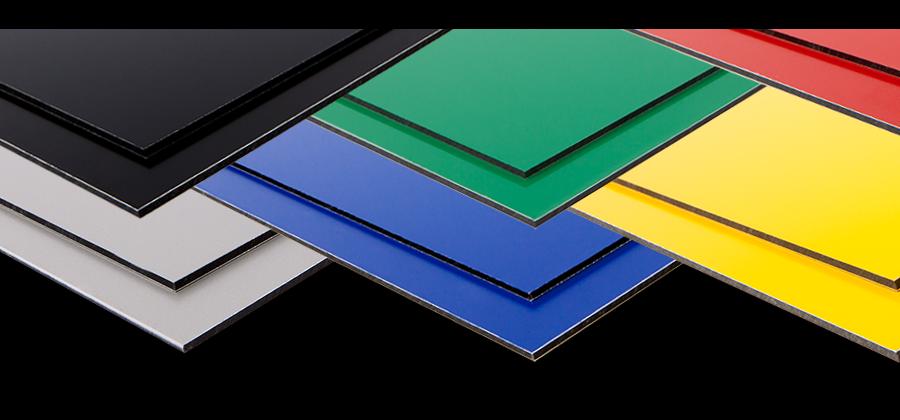 Kunststoffplatten und Ihre Eigenschaften
