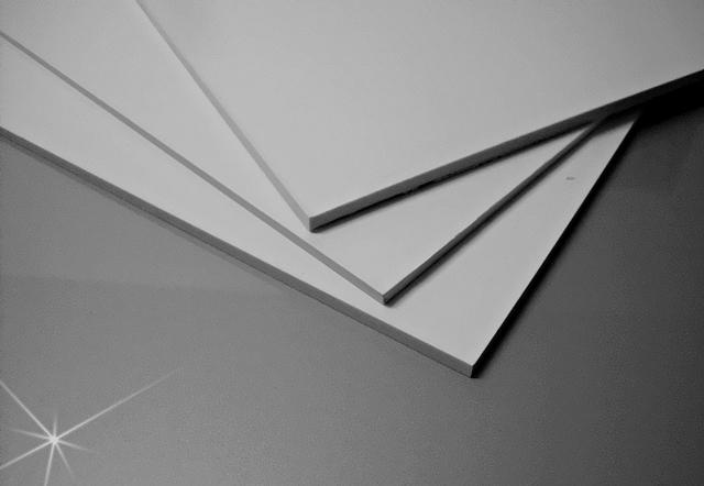 kunststoffplatten 3mm wei xb91 hitoiro. Black Bedroom Furniture Sets. Home Design Ideas