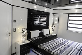 renovieren sie ihr schlafzimmer zusammen mit s polytec design berater s. Black Bedroom Furniture Sets. Home Design Ideas