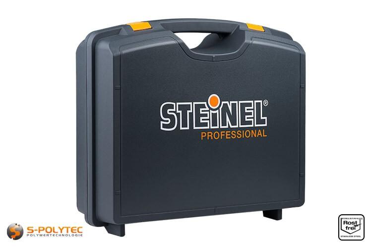 Transportkoffer für Stabgebläse von STEINEL®