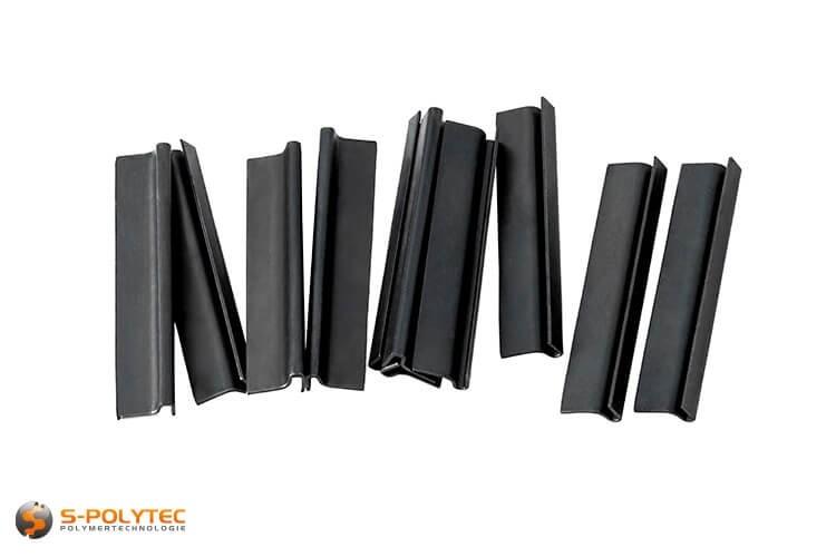 Hochwertige Ersatzklingen für unsere 35mm Schaber – Bereits ab 1 Stück