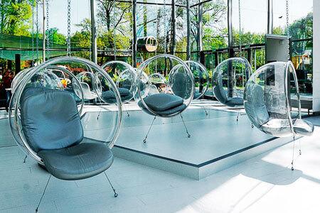 acrylglas vs glas testet u2013 uhrenglas saphirglas vs mineralglas die vor und. Black Bedroom Furniture Sets. Home Design Ideas
