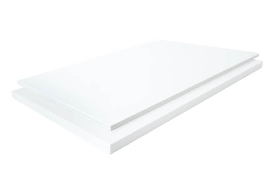PTFE Platten einfach und bwquem online kaufen